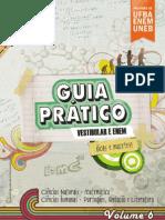 Guia Pratico VOL 06