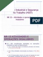 7+-+NR15+Higiene+Industrial+e+Segurança+no+Trabalho+(HIST)