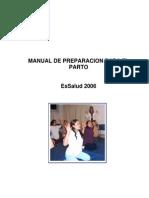 1 b Manual Ppo Essalud