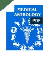 Eileen Nauman - Medical Astrology