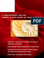 01- Revista @Local[1].Glob Pt 1 EnviadaCleonice