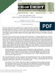 Web of Debt - Dollar Deception_ How Banks Secretly Create Money