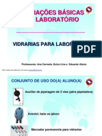 Materiais_de_Laboratorio