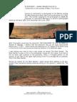 New Discovery - Mars - Aaron j. Ellis