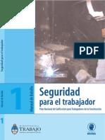 Manual Seguridad[1]