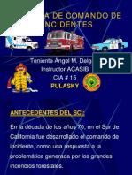 Sistema-Comandos-Incidentes
