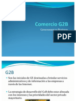 comerciog2byb2gexpo1-100620164727-phpapp02