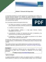 04-GuiaModulo3