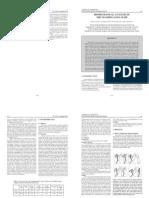 醫學工程-200310-3