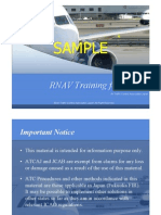 RNAV Training for ATC - Japan_3