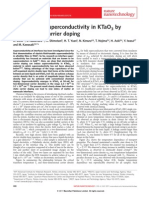 Nnano_11Jul_Discovery of Superconductivity in KTaO3 by Electrostatic Carrier Doping