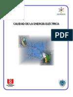 Calidadde La Energia Electrica Colombia