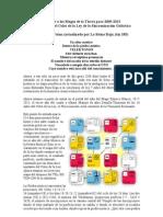 Mensaje a los Magos de la Tierra para 2009-2013.doc