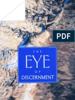 Eye of Discernment
