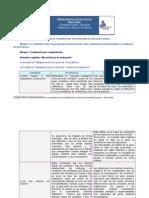 Román_ Ramos_GUadalupe Andamio_Practicas_de_evaluacion