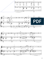 Arms of the Angel Sheet Music