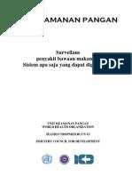 Buku_Isu Keamanan Pangan (WHO) - Copy