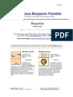 bfbib_biografias[1]