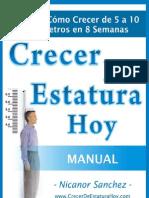 LibroPrincipal_CrecerDeEstaturaHoy