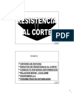 06_resistencia_al_corte