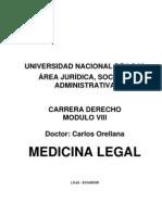 MODULO-OCHO-REDISEÑADO-MÉDICINA-LEGAL-2009