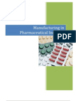 Pharma 1