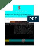 05 Rampur-Factsheet UP