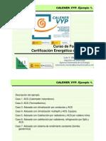 LMV Calener_vyp EJEMPLO1 2