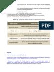 Fundamentos de Engenharia de Software - Atividade Somativa