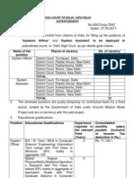 Technical Manpower E-Court 27052011 (1)