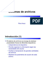 Sistemas_de_archivos