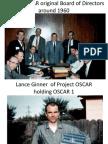 Amsat-oscar Space Day 5-7-11(1)