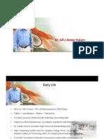 006-Dr.Abdul_Kalam
