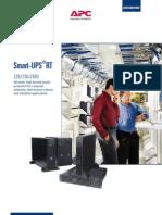 PDF Apc Smart Ups 3000 Service Manual | Downloads Ebook