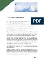 Plugin Loa Transcriptions 100