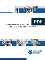 Con Guide