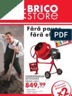 Catalog 3 2009 Ro Bricostore