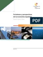 Informe Completo Del Consejo Empresarial para La Competitividad. 072011