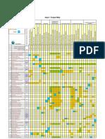 BAMentor+Input Output+Maps Cheatsheet