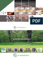 Persada Company Profile New