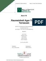 Ager-Traun-Terrassen