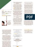 Artículo sobre habilidades personales