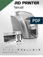 Enduro User Manual