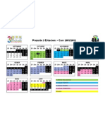 Calendari 2011_2012
