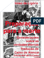 Prep Morte2004