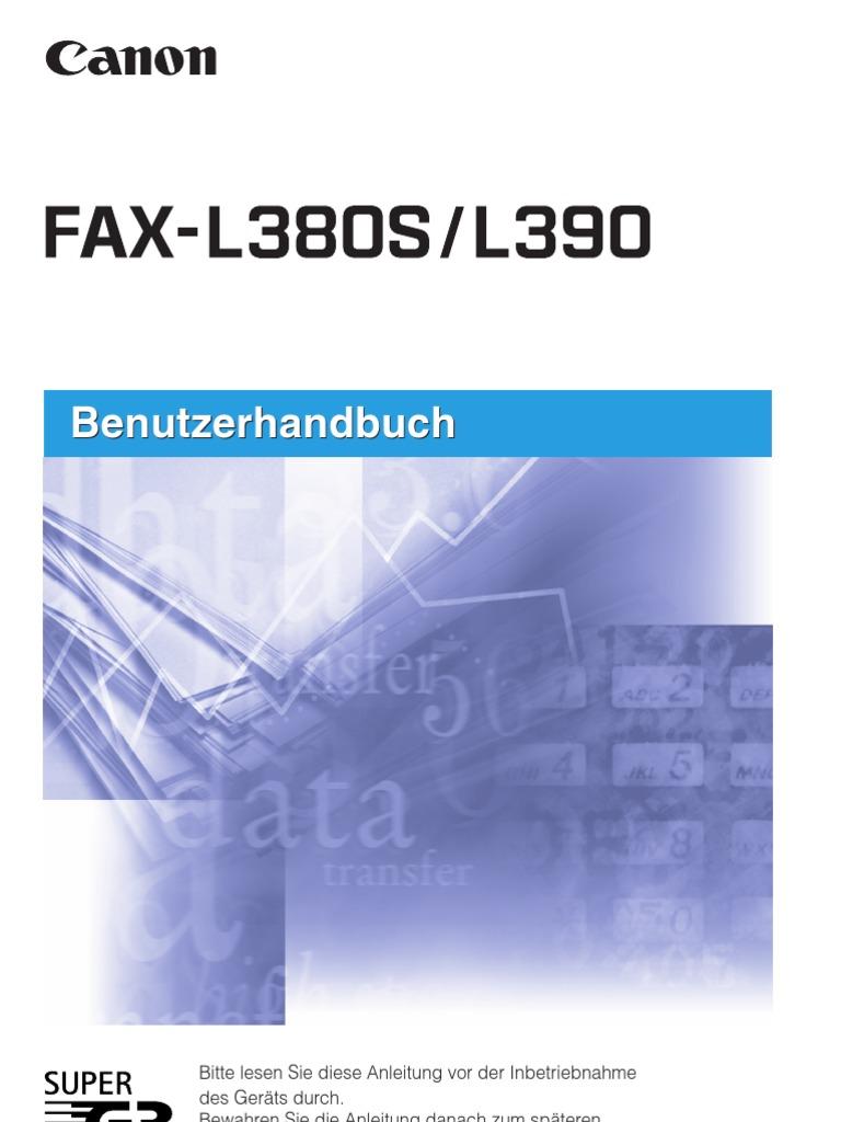 FAX_L380S_L390_UG_DEU