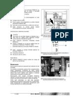 Manual IVECO - Partea 2