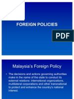 chapter5_foreignpolicies