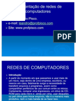 Aula_redes