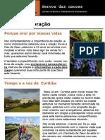 Intercesao.pdf 01